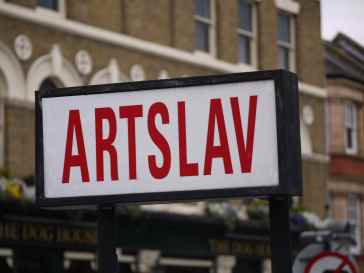 ArtsLav